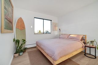 Photo 12: 303 138 TEMPLETON Drive in Vancouver: Hastings Condo for sale (Vancouver East)  : MLS®# R2508620