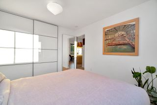 Photo 16: 303 138 TEMPLETON Drive in Vancouver: Hastings Condo for sale (Vancouver East)  : MLS®# R2508620