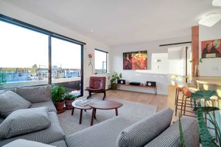 Photo 11: 303 138 TEMPLETON Drive in Vancouver: Hastings Condo for sale (Vancouver East)  : MLS®# R2508620