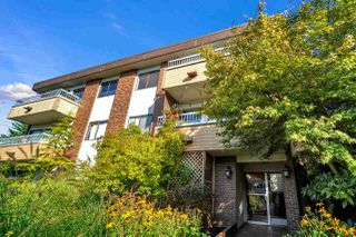 Photo 18: 303 138 TEMPLETON Drive in Vancouver: Hastings Condo for sale (Vancouver East)  : MLS®# R2508620