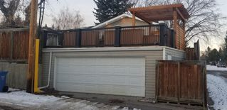 Photo 31: 12204 Canfield Road SW in Calgary: Canyon Meadows Detached for sale : MLS®# A1049030