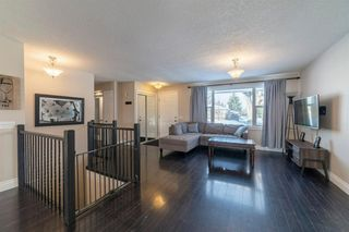 Photo 4: 12204 Canfield Road SW in Calgary: Canyon Meadows Detached for sale : MLS®# A1049030