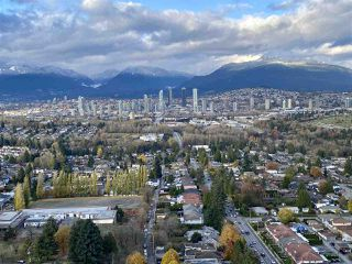 """Main Photo: 3106 4508 HAZEL Street in Burnaby: Forest Glen BS Condo for sale in """"Soverign"""" (Burnaby South)  : MLS®# R2517535"""