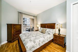 "Photo 22: 301 2175 SALAL Drive in Vancouver: Kitsilano Condo for sale in ""SAVONA"" (Vancouver West)  : MLS®# R2517640"