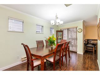 """Photo 8: 19 2450 HAWTHORNE Avenue in Port Coquitlam: Central Pt Coquitlam Townhouse for sale in """"SOUTHVIEW"""" : MLS®# R2519875"""