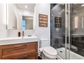 """Photo 26: 19 2450 HAWTHORNE Avenue in Port Coquitlam: Central Pt Coquitlam Townhouse for sale in """"SOUTHVIEW"""" : MLS®# R2519875"""