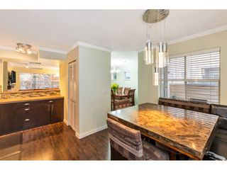 """Photo 17: 19 2450 HAWTHORNE Avenue in Port Coquitlam: Central Pt Coquitlam Townhouse for sale in """"SOUTHVIEW"""" : MLS®# R2519875"""