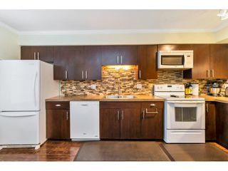 """Photo 11: 19 2450 HAWTHORNE Avenue in Port Coquitlam: Central Pt Coquitlam Townhouse for sale in """"SOUTHVIEW"""" : MLS®# R2519875"""