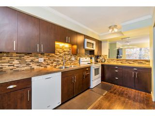 """Photo 12: 19 2450 HAWTHORNE Avenue in Port Coquitlam: Central Pt Coquitlam Townhouse for sale in """"SOUTHVIEW"""" : MLS®# R2519875"""