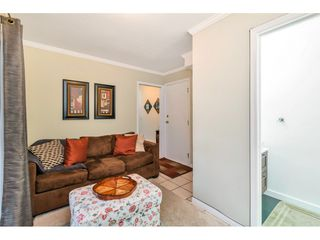 """Photo 30: 19 2450 HAWTHORNE Avenue in Port Coquitlam: Central Pt Coquitlam Townhouse for sale in """"SOUTHVIEW"""" : MLS®# R2519875"""