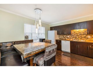 """Photo 16: 19 2450 HAWTHORNE Avenue in Port Coquitlam: Central Pt Coquitlam Townhouse for sale in """"SOUTHVIEW"""" : MLS®# R2519875"""