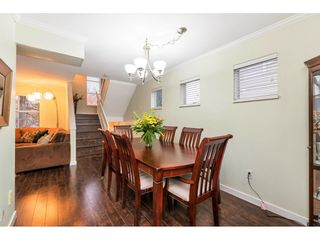 """Photo 10: 19 2450 HAWTHORNE Avenue in Port Coquitlam: Central Pt Coquitlam Townhouse for sale in """"SOUTHVIEW"""" : MLS®# R2519875"""