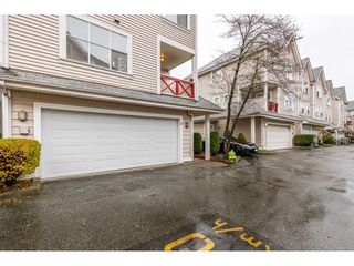 """Photo 3: 19 2450 HAWTHORNE Avenue in Port Coquitlam: Central Pt Coquitlam Townhouse for sale in """"SOUTHVIEW"""" : MLS®# R2519875"""
