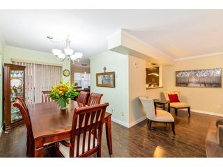 """Photo 9: 19 2450 HAWTHORNE Avenue in Port Coquitlam: Central Pt Coquitlam Townhouse for sale in """"SOUTHVIEW"""" : MLS®# R2519875"""