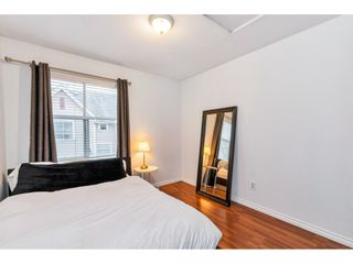 """Photo 24: 19 2450 HAWTHORNE Avenue in Port Coquitlam: Central Pt Coquitlam Townhouse for sale in """"SOUTHVIEW"""" : MLS®# R2519875"""