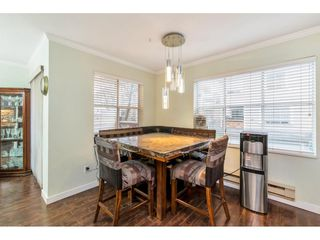 """Photo 15: 19 2450 HAWTHORNE Avenue in Port Coquitlam: Central Pt Coquitlam Townhouse for sale in """"SOUTHVIEW"""" : MLS®# R2519875"""