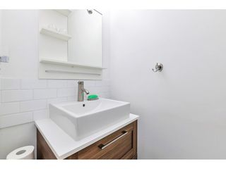 """Photo 31: 19 2450 HAWTHORNE Avenue in Port Coquitlam: Central Pt Coquitlam Townhouse for sale in """"SOUTHVIEW"""" : MLS®# R2519875"""