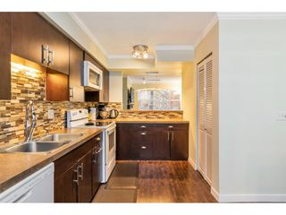 """Photo 13: 19 2450 HAWTHORNE Avenue in Port Coquitlam: Central Pt Coquitlam Townhouse for sale in """"SOUTHVIEW"""" : MLS®# R2519875"""
