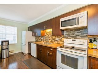"""Photo 14: 19 2450 HAWTHORNE Avenue in Port Coquitlam: Central Pt Coquitlam Townhouse for sale in """"SOUTHVIEW"""" : MLS®# R2519875"""