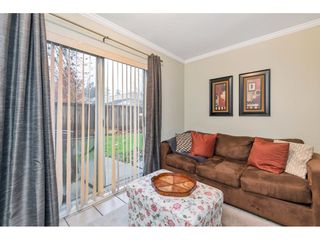 """Photo 29: 19 2450 HAWTHORNE Avenue in Port Coquitlam: Central Pt Coquitlam Townhouse for sale in """"SOUTHVIEW"""" : MLS®# R2519875"""