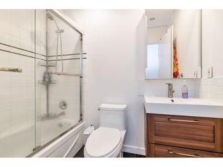 """Photo 21: 19 2450 HAWTHORNE Avenue in Port Coquitlam: Central Pt Coquitlam Townhouse for sale in """"SOUTHVIEW"""" : MLS®# R2519875"""