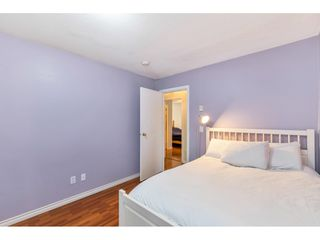 """Photo 23: 19 2450 HAWTHORNE Avenue in Port Coquitlam: Central Pt Coquitlam Townhouse for sale in """"SOUTHVIEW"""" : MLS®# R2519875"""
