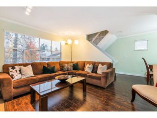 """Photo 5: 19 2450 HAWTHORNE Avenue in Port Coquitlam: Central Pt Coquitlam Townhouse for sale in """"SOUTHVIEW"""" : MLS®# R2519875"""
