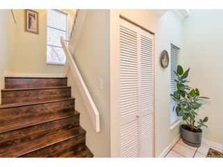 """Photo 27: 19 2450 HAWTHORNE Avenue in Port Coquitlam: Central Pt Coquitlam Townhouse for sale in """"SOUTHVIEW"""" : MLS®# R2519875"""
