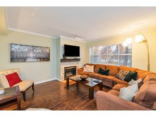 """Photo 4: 19 2450 HAWTHORNE Avenue in Port Coquitlam: Central Pt Coquitlam Townhouse for sale in """"SOUTHVIEW"""" : MLS®# R2519875"""