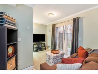 """Photo 28: 19 2450 HAWTHORNE Avenue in Port Coquitlam: Central Pt Coquitlam Townhouse for sale in """"SOUTHVIEW"""" : MLS®# R2519875"""