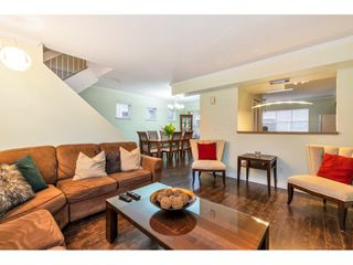 """Photo 6: 19 2450 HAWTHORNE Avenue in Port Coquitlam: Central Pt Coquitlam Townhouse for sale in """"SOUTHVIEW"""" : MLS®# R2519875"""