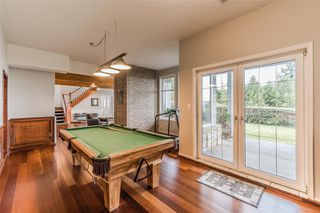 Photo 10: 3516 Carmichael Rd in : PQ Fairwinds House for sale (Parksville/Qualicum)  : MLS®# 862754