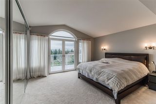 Photo 27: 3516 Carmichael Rd in : PQ Fairwinds House for sale (Parksville/Qualicum)  : MLS®# 862754