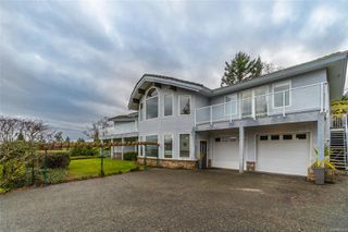 Photo 3: 3516 Carmichael Rd in : PQ Fairwinds House for sale (Parksville/Qualicum)  : MLS®# 862754