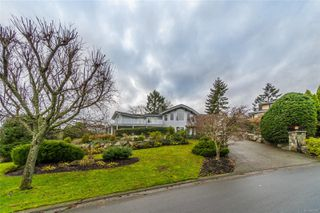 Photo 47: 3516 Carmichael Rd in : PQ Fairwinds House for sale (Parksville/Qualicum)  : MLS®# 862754