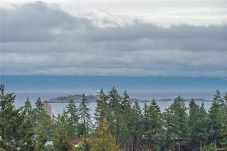Photo 46: 3516 Carmichael Rd in : PQ Fairwinds House for sale (Parksville/Qualicum)  : MLS®# 862754