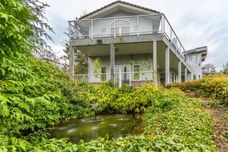 Photo 48: 3516 Carmichael Rd in : PQ Fairwinds House for sale (Parksville/Qualicum)  : MLS®# 862754