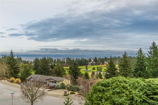 Photo 43: 3516 Carmichael Rd in : PQ Fairwinds House for sale (Parksville/Qualicum)  : MLS®# 862754