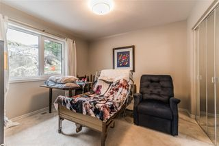 Photo 41: 3516 Carmichael Rd in : PQ Fairwinds House for sale (Parksville/Qualicum)  : MLS®# 862754