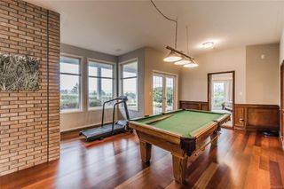 Photo 15: 3516 Carmichael Rd in : PQ Fairwinds House for sale (Parksville/Qualicum)  : MLS®# 862754
