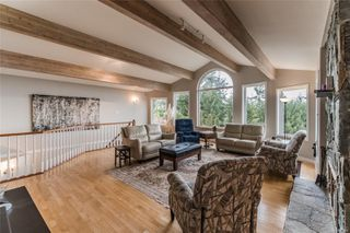 Photo 23: 3516 Carmichael Rd in : PQ Fairwinds House for sale (Parksville/Qualicum)  : MLS®# 862754