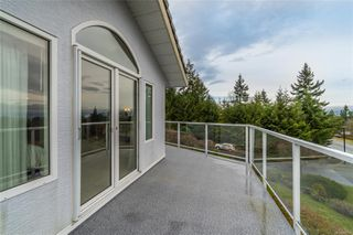 Photo 44: 3516 Carmichael Rd in : PQ Fairwinds House for sale (Parksville/Qualicum)  : MLS®# 862754