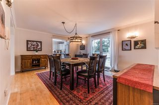 Photo 32: 3516 Carmichael Rd in : PQ Fairwinds House for sale (Parksville/Qualicum)  : MLS®# 862754