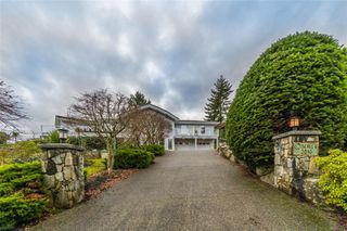 Photo 2: 3516 Carmichael Rd in : PQ Fairwinds House for sale (Parksville/Qualicum)  : MLS®# 862754