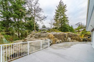 Photo 50: 3516 Carmichael Rd in : PQ Fairwinds House for sale (Parksville/Qualicum)  : MLS®# 862754