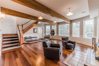 Photo 14: 3516 Carmichael Rd in : PQ Fairwinds House for sale (Parksville/Qualicum)  : MLS®# 862754