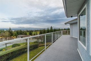 Photo 42: 3516 Carmichael Rd in : PQ Fairwinds House for sale (Parksville/Qualicum)  : MLS®# 862754