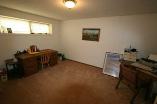 Photo 7:  in CALGARY: Riverbend Residential Detached Single Family for sale (Calgary)  : MLS®# C3200574
