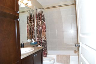 Photo 6: 303 12090 227 Street in Maple Ridge: East Central Condo for sale : MLS®# R2393922