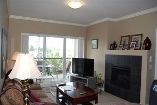 Photo 8: 303 12090 227 Street in Maple Ridge: East Central Condo for sale : MLS®# R2393922